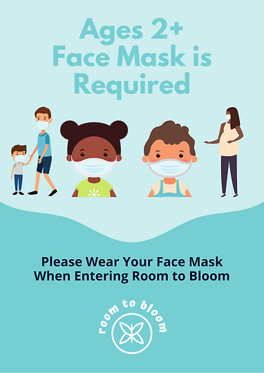 face mask required (1).png