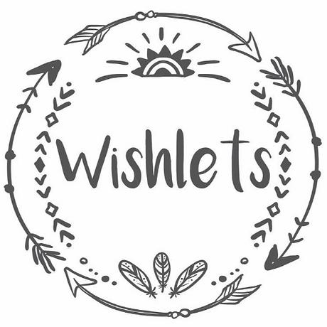 wishlets.png