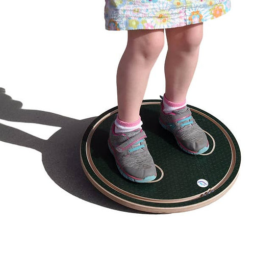 Toddler Wobble Board