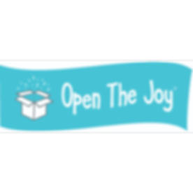 open the joy.png