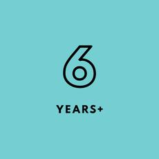 shop 6 years+