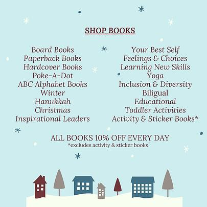 Shop Books.png