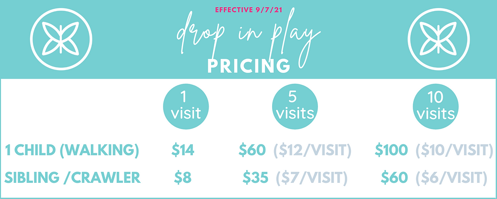 Drop in play pricing (2).png