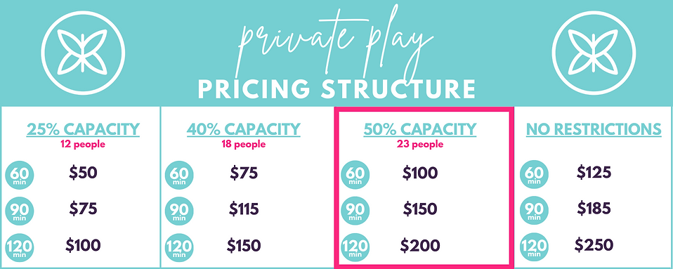 Private Play Pricing horizontal (4).png