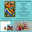 Thumbnail: Ultimate Thanksgiving Activity Kit