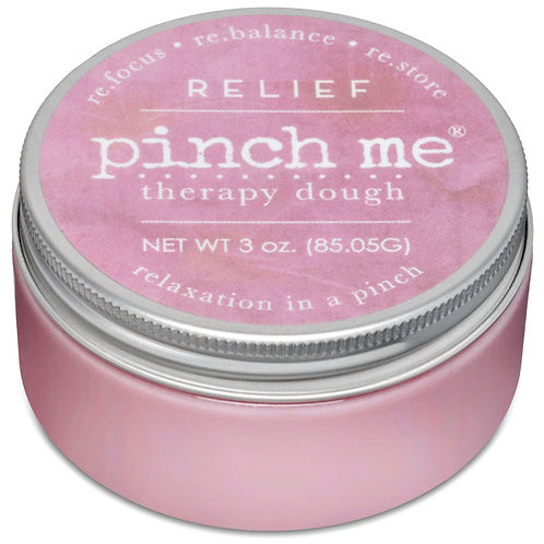 Relief - Pinch Me Therapy Dough 3oz