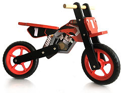 Wooden Balance Bike Motorcycle4.jpg