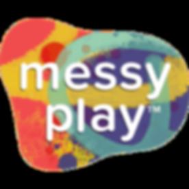 messy play kits.png