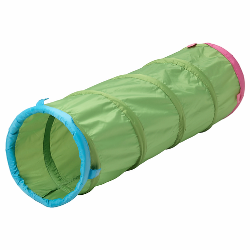 Play Tunnel - USED (unavailable for shipping due to size)