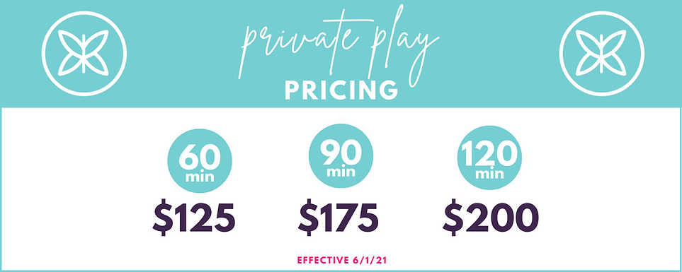 Private Play pricing2 (4).png