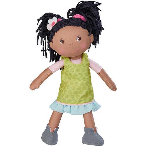 "HABA Toys: Cari - 12"" Doll"