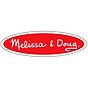 Melissa & Doug.png