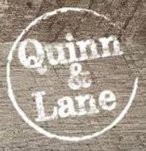quinn & lane.JPG