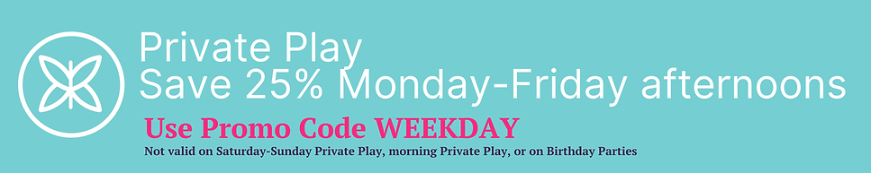weekday private play (1).png