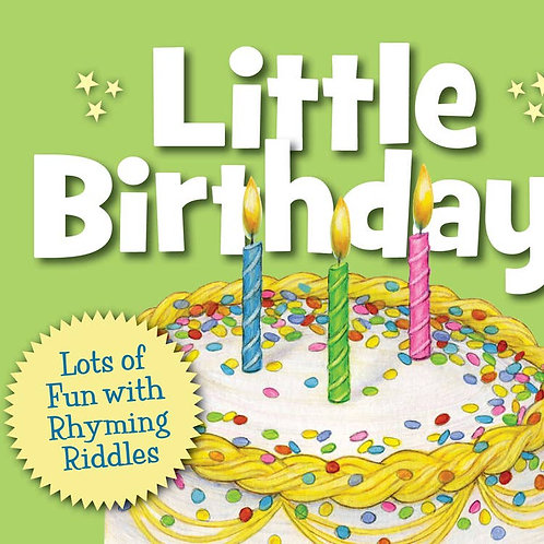 Little Birthday