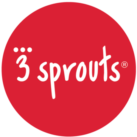 3 sprouts.png
