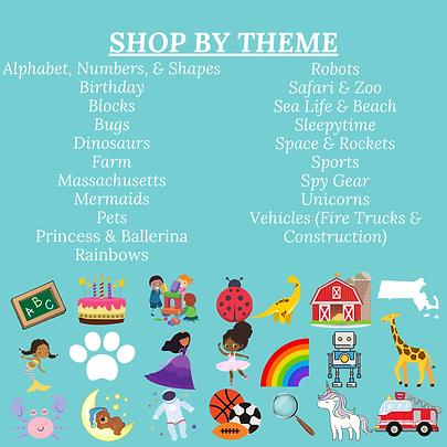 _Shop By Categories - seasonless (2).png