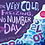 Thumbnail: The Very Cold Freezing No-Number Day