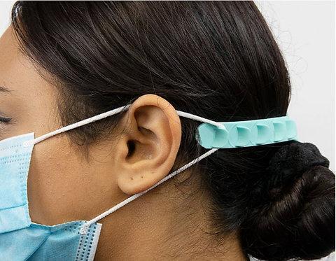 Silicone Ear Saver