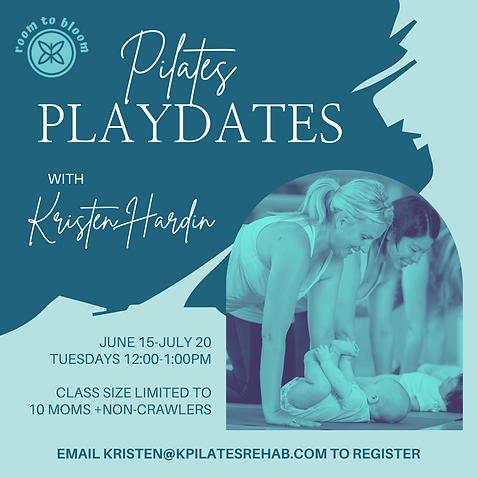Pilates Playdates R2B Marketing.png