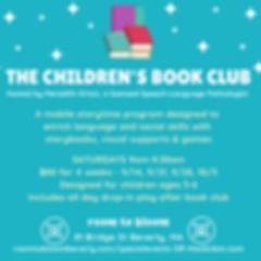 Book Club - Instagram.png