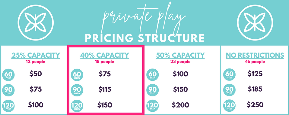 Private Play Pricing horizontal (3).png