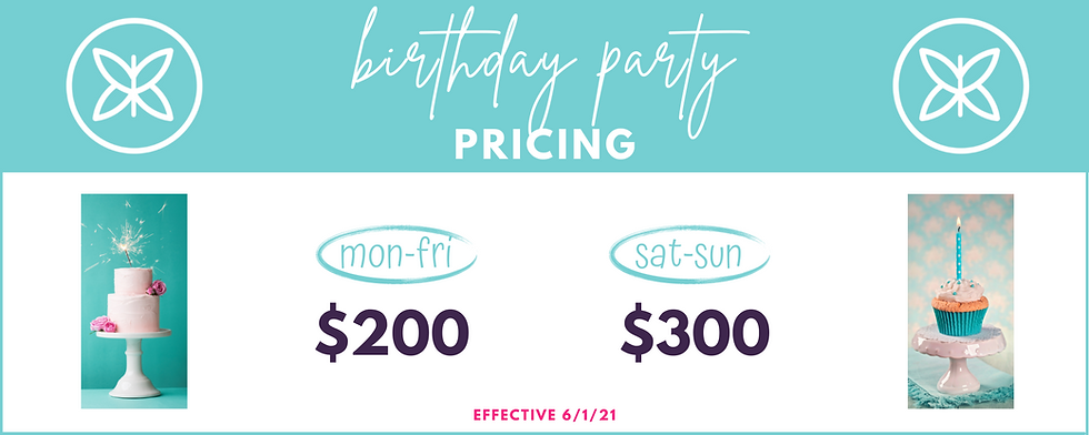 Birthday Party Pricing (2).png