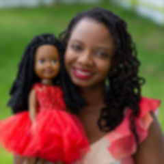 fusion dolls.JPG