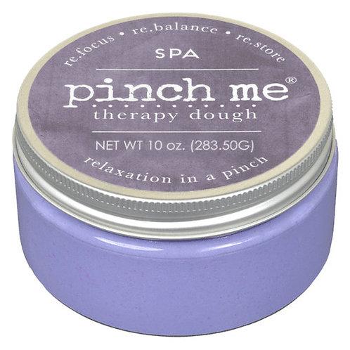 Spa - Pinch Me Therapy Dough 3oz