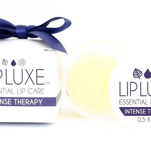 LipLuxe: Lip Balm - Intense Therapy