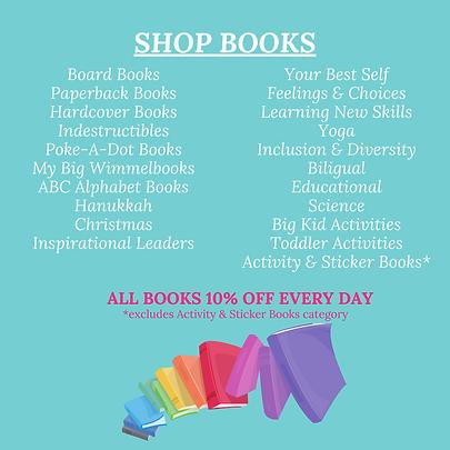 _Shop By Categories - seasonless (1).png