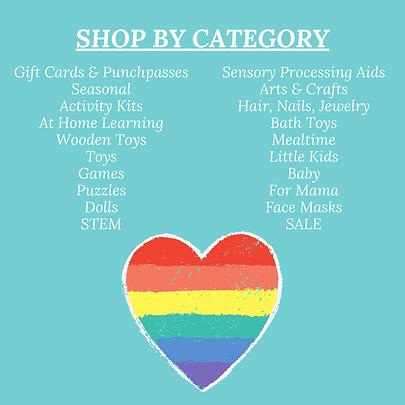 _Shop By Categories - seasonless.png