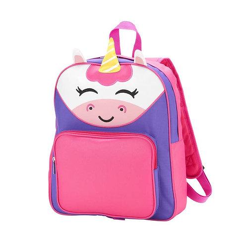 Preschool Backpack - Unicorn