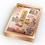 Thumbnail: Begin Again Toys: 24pc Basic Block Set