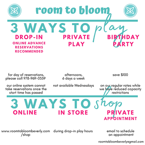 how to play & shop (8).png