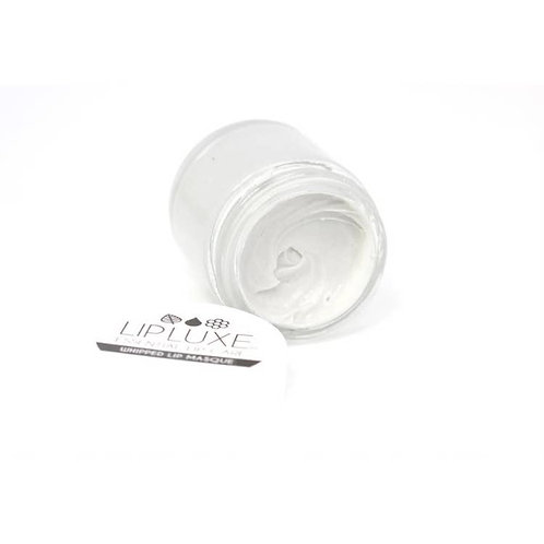 LipLuxe: Whipped Lip Mask