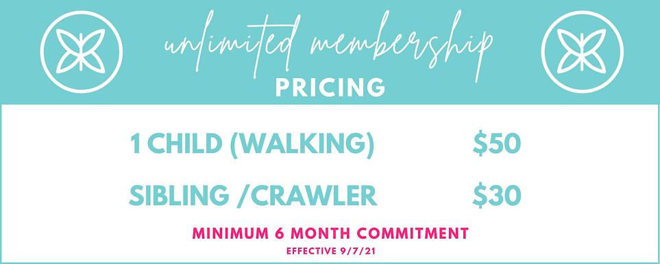 membership pricing (1).png