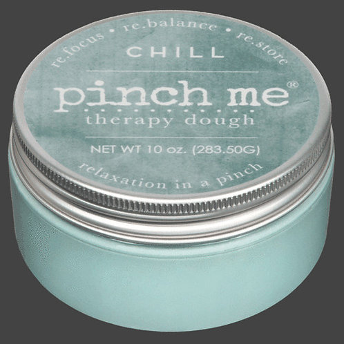 Chill - Pinch Me Therapy Dough 3oz