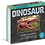 Thumbnail: Dinosaur: A Photicular Book by Dan Kainen