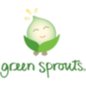 green sprouts.png