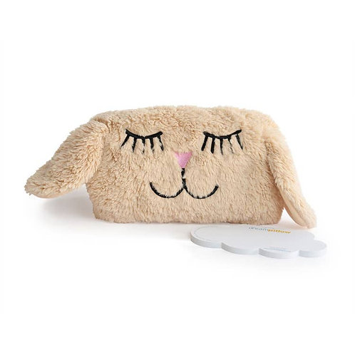 The Dream Pillow - Lamby