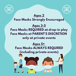 Mask policy.png
