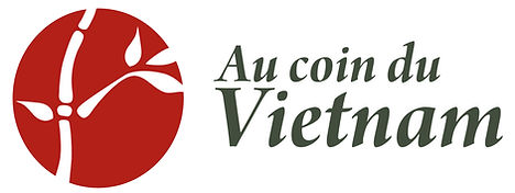 CoinVietnam_logo.jpg