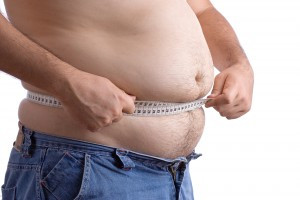 Do Overweight People Lose Weight Easier