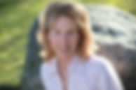 Marilyn-headshot.jpg