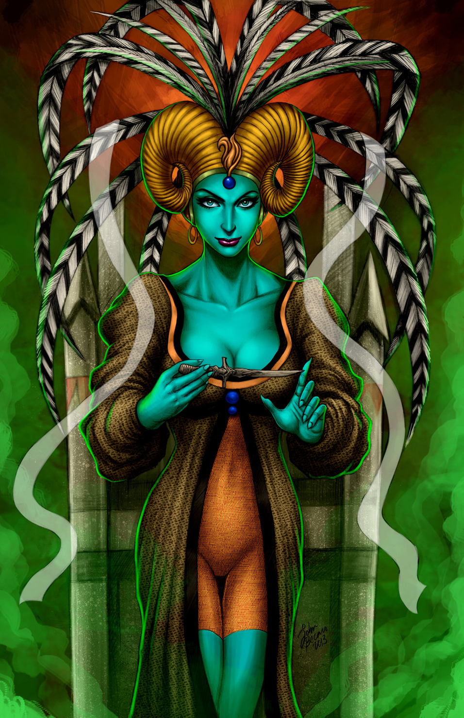 curse_of_the_crimson_altar_complete_colors_by_johnbecaro-d6ycp8g.jpg