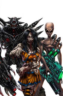 zombie alien terminator front da.jpg
