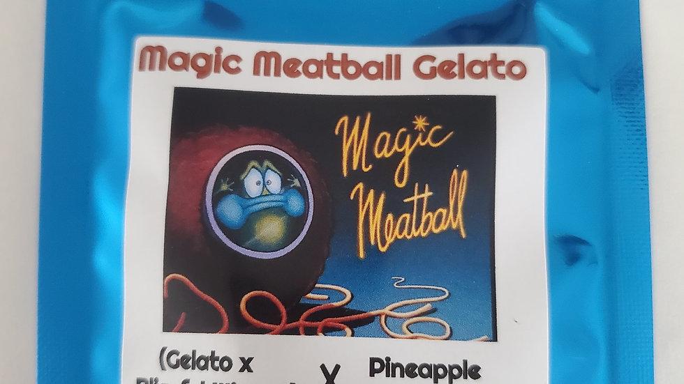 Terp fi3nd-Magic meatball gelato regs