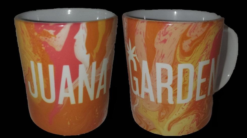 JuanaGarden Mug
