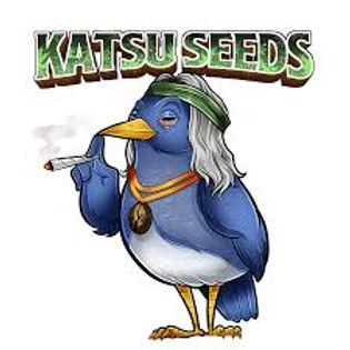 katsu seeds logo.jpg